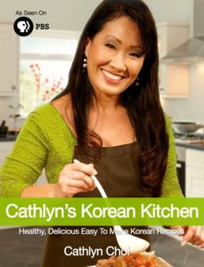 cathlyn-choi