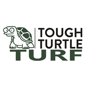 tough-turtle-turf