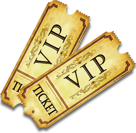 Vip experience san diego ramen festival the ramen festival vip experience tickets are still available last years vip tickets sold out and this year we are offering an extremely unforgettable m4hsunfo